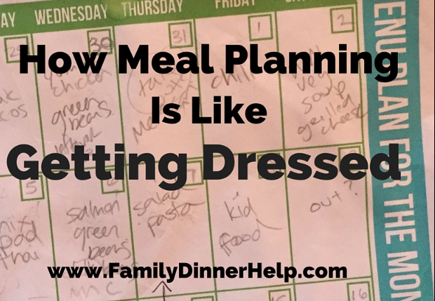 how_meal_planning